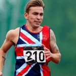 How Sport Helped With my Recovery – Physically and Psychologically