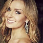 Katherine Jenkins OBE Named as 2016 Invictus Games Ambassador