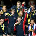 Bidding process open for aspiring hosts of future Invictus Games