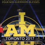 Prince Harry's speech at the Opening Ceremony of Invictus Games Toronto 2017