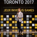 Prince Harry's Speech at the Closing Ceremony of the Invictus Games Toronto 2017