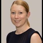 The Invictus Games Foundation appoints new Development Director