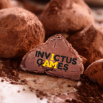 Newest Participating Nation for Invictus Games revealed
