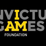 New Role with the Invictus Games Foundation: Finance Director