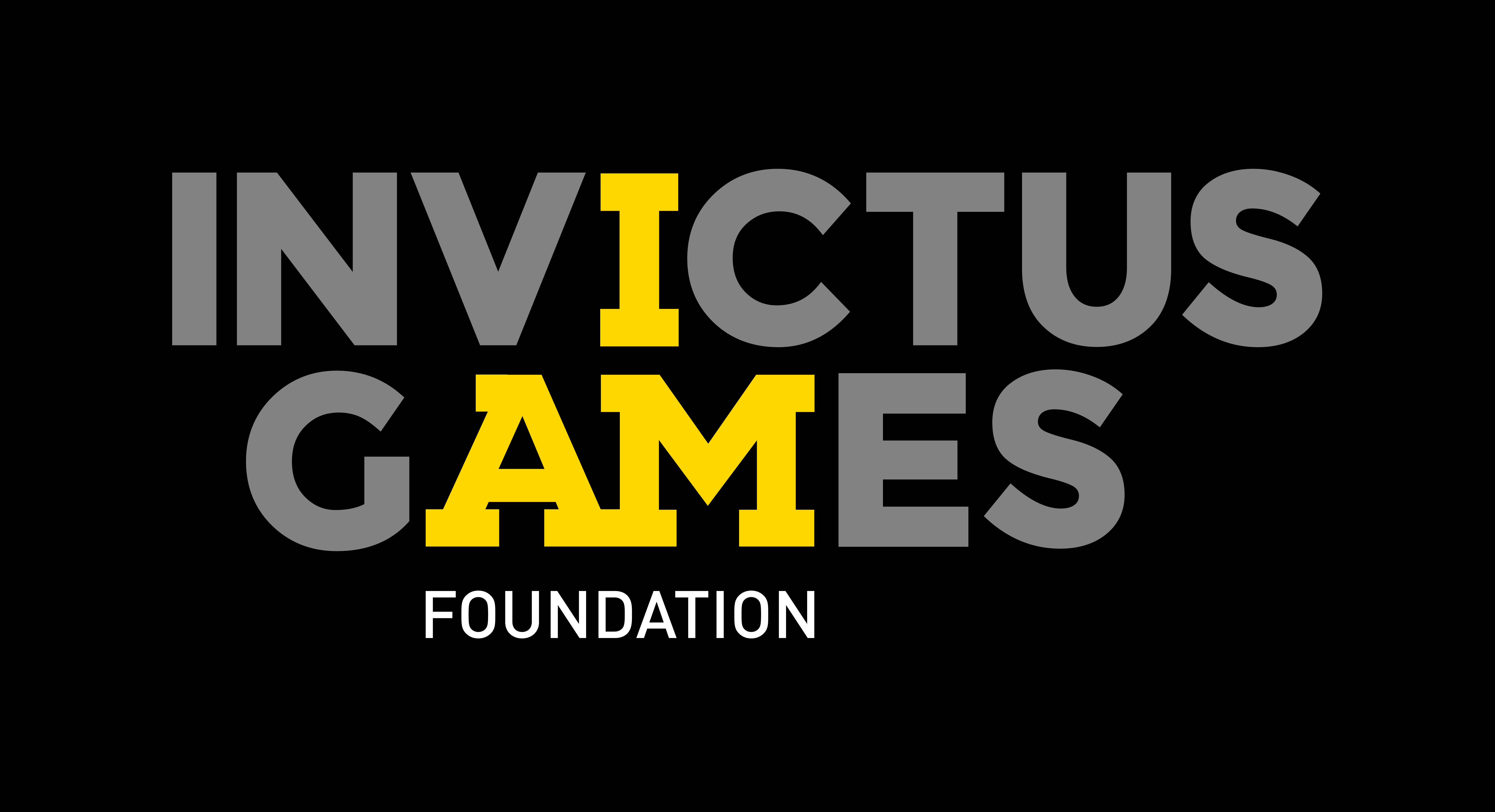 Invictus Games 2020.New Role With The Invictus Games Foundation Finance