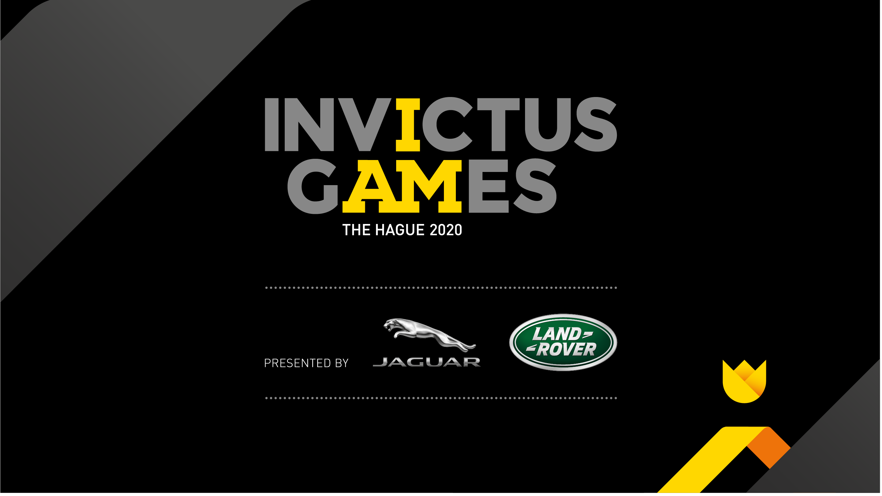 https://invictusgamesfoundation.org/wp-content/uploads/2020/03/News-item-website.png
