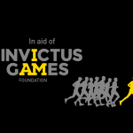 #PoweredByInvictus, runners complete the virtual London Marathon in aid of Invictus Games Foundation