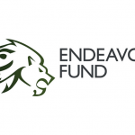 Endeavour Fund transferred to the Invictus Games Foundation