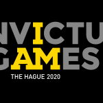 The Invictus Games The Hague will be held from May 29 to June 5, 2021