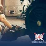 British Rowing Indoor Championships feature We Are Invictus competitors