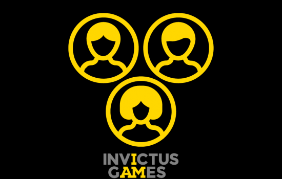 New We Are Invictus moderators appointed from Canada and New Zealand