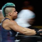British Rowing announces updated indoor adaptive rowing classifications following Invictus Games Foundation guidance