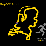 Join us in our Lap of Holland